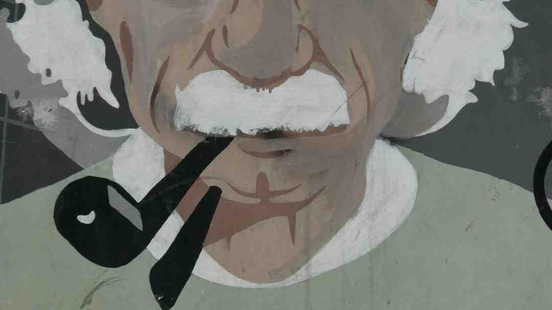 Comment raser sa moustache