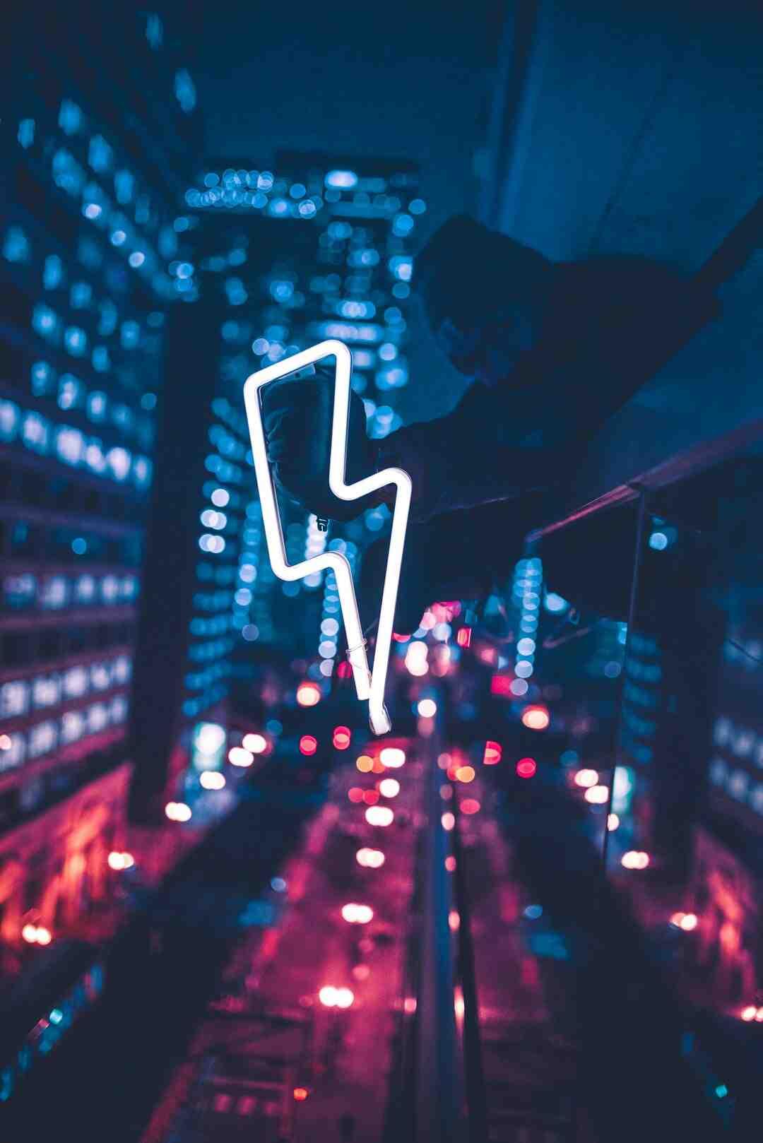 Comment choisir un vtt electrique