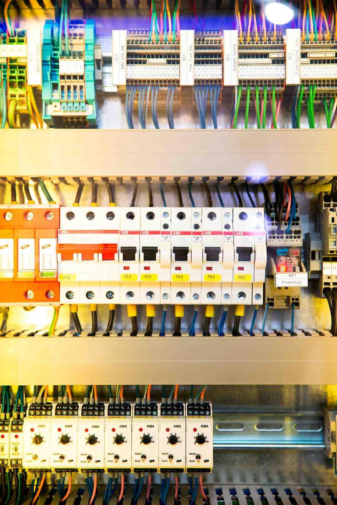 Comment choisir vtt electrique